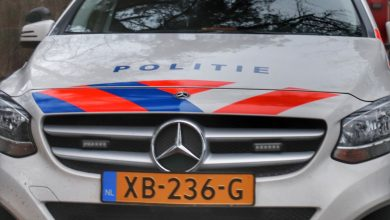 Photo of Woningen in Boxtel ontruimd na vondst handgranaat